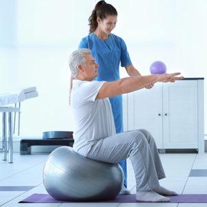 physiotherapists in oshawa